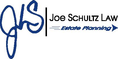 Joe Schultz Law